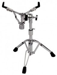 SS-8.0 Series 8 Snare Stand Drumcraft